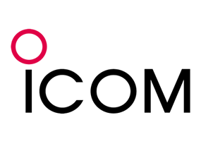 Icon Partner Rc Radiocomunicazioni Industriali